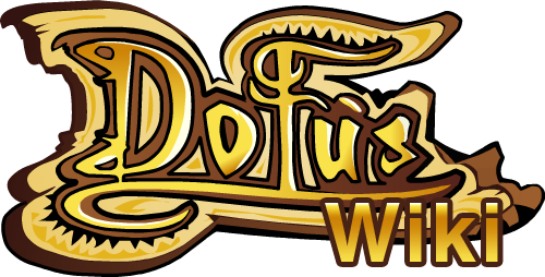 Fichier:Wiki Dofus.png