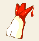 DentWabbit.png