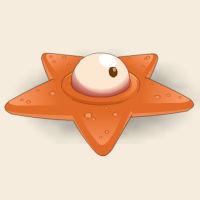 Etoile De Mer Dofus : etoile de la mer d 39 asse wiki dofus l 39 encyclop die dofus ~ Medecine-chirurgie-esthetiques.com Avis de Voitures