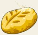 Pain de frostiz souffl wiki dofus l 39 encyclop die dofus for Snouffle dofus