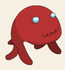 Octovius.png