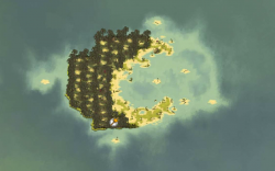 Map moon.png