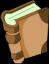 [Mercenaire validé] Xenar, l'Ecaflip à votre service 49px-Livre