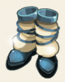 Boufbottes.png